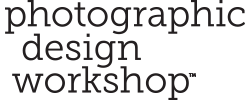 Photographic Design Workshop